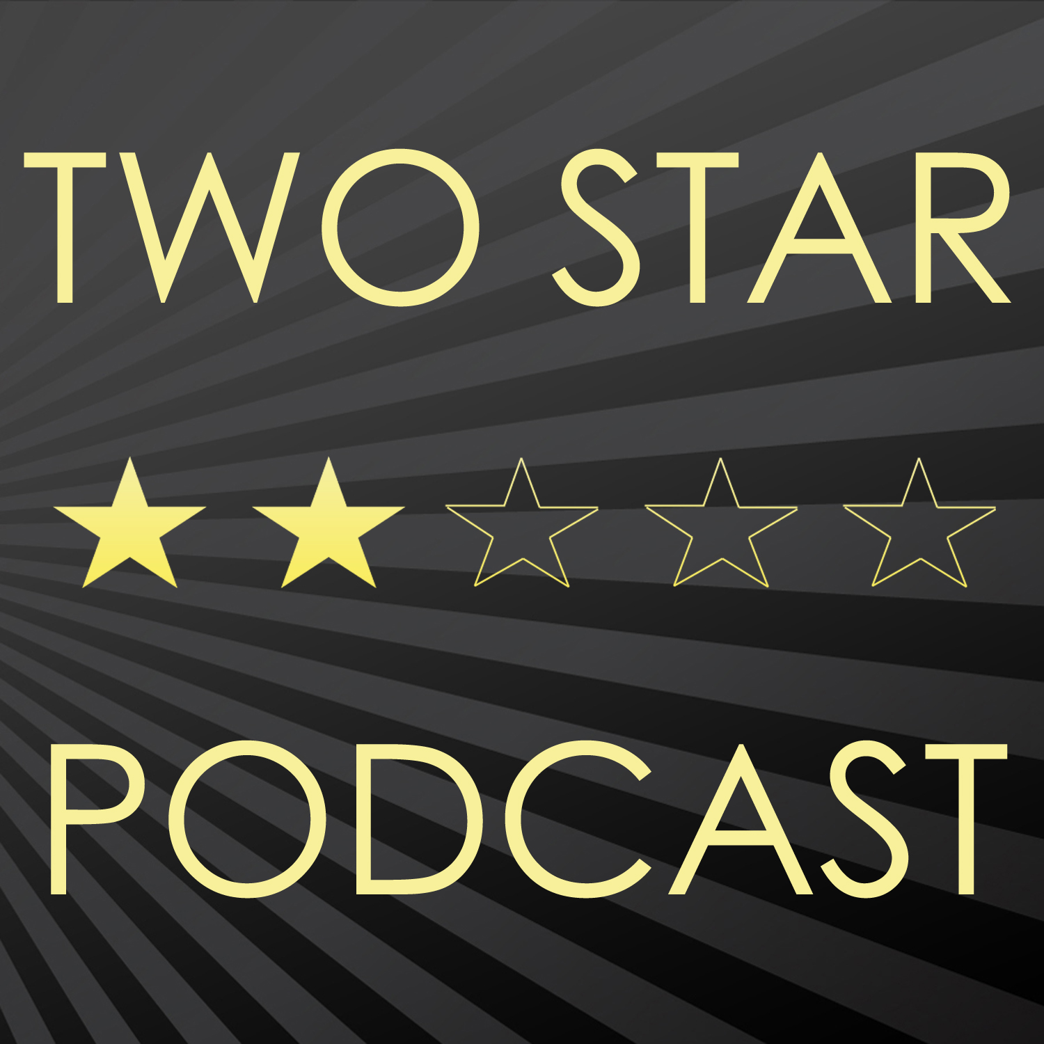 Two Star Podcast