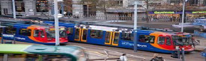 Episode 78 part 1 – Racist Bus Tours